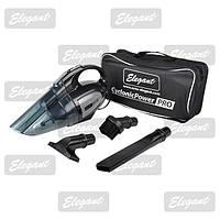 Автопылесос Elegant Cyclonic Power Maxi с функцией влажной уборки EL 100 235