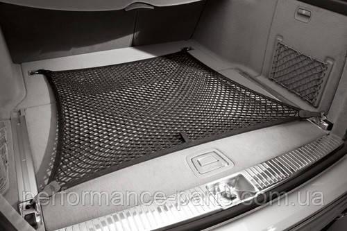 Сетка в багажник Mercedes (A1668680174)