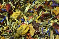 Травяной чай Велнесс Премиум / Herbal Tea Wellness Premium (250 г)