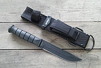 Нож  24100 для охоты и рыбалки,охотничьи ножи,товары для рыбалки и охоты,оригинал