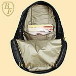 Рюкзак городской спортивный серый  , фото 2