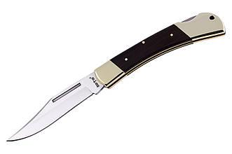 Нож складной 1005 A