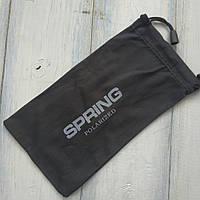 Мешочек для очков Spring