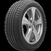 Шина 205/55 R16 91W TURANZA T005 Bridgestone