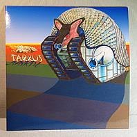 CD диск Emerson, Lake & Palmer - Tarkus