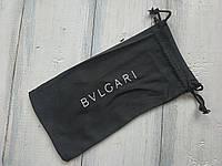 Мешочек для очков Bvlgari