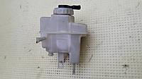 Бачок главного тормозного цилиндра гтц бмв е39 bmw e39 32066792 оригинал бу, фото 1