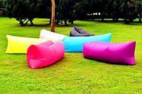 Надувной диван Air Sofa (Аир Софа)