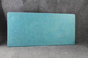 Гранж бірюзовий 1249GK6GRJA643, фото 2