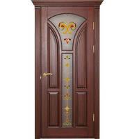 Двери деревянные №30, фото 2
