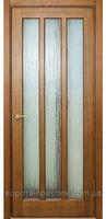 Двери деревянные №10