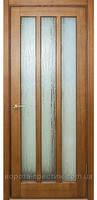 Двери деревянные №10, фото 2