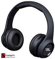 Беспроводные Наушники с Микрофоном в стиле JBL MS-991A для Смартфона ПК
