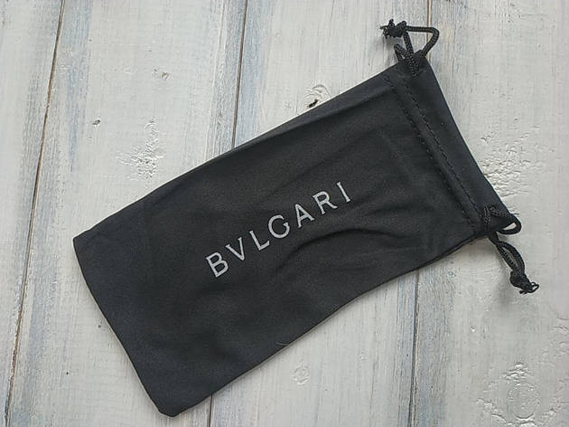 Мешочек для очков bvlgari 3344, фото 2