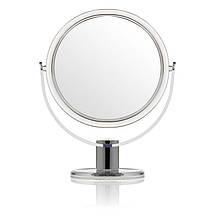 Зеркало для макияжа №2019, фото 2