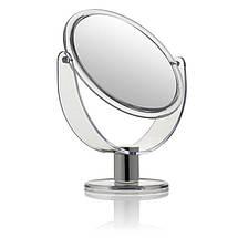 Зеркало для макияжа №2019, фото 3