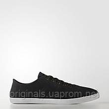 Женские кеды Adidas Cloudfoam QT Vulc B74580