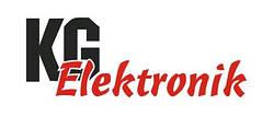 """Компания """"E vse"""" является официальным представителем KG Elektronik"""
