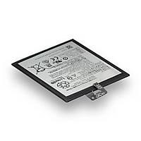 Аккумулятор Lenovo PB1 - 750M / L15D1P32 Классы акб AAAA