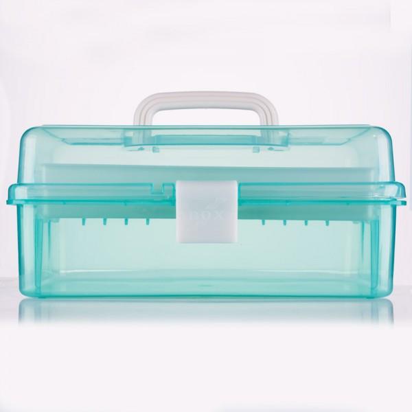 Ящик для инструментов Minghua №671(20-4)