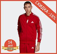 Мужской спортивный костюм Adidas (Адидас) для тренировок