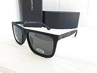 Очки солнцезащитные PRADA (PR003)