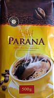 Молотый кофе PARANA 500 г