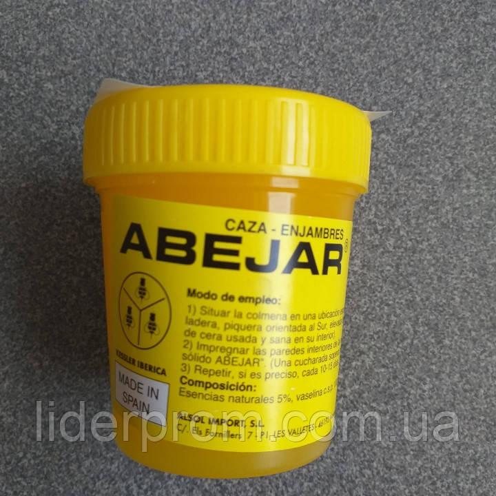 Препарат для приманки пчелиного роя.Гель 100 грамм. Испания