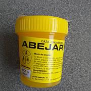 Препарат для приманки пчелиного роя.Гель Испания