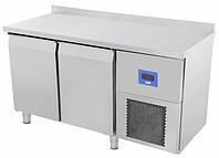 Стол холодильный Oztiryakiler 79E3.27NMV.00 (БН)