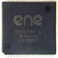Микросхема ENE KB9026P C