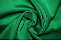 Дайвинг (зеленый)