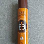 """Препарат для приманки пчелиного роя """"Пчелиный магнит"""" Греция"""