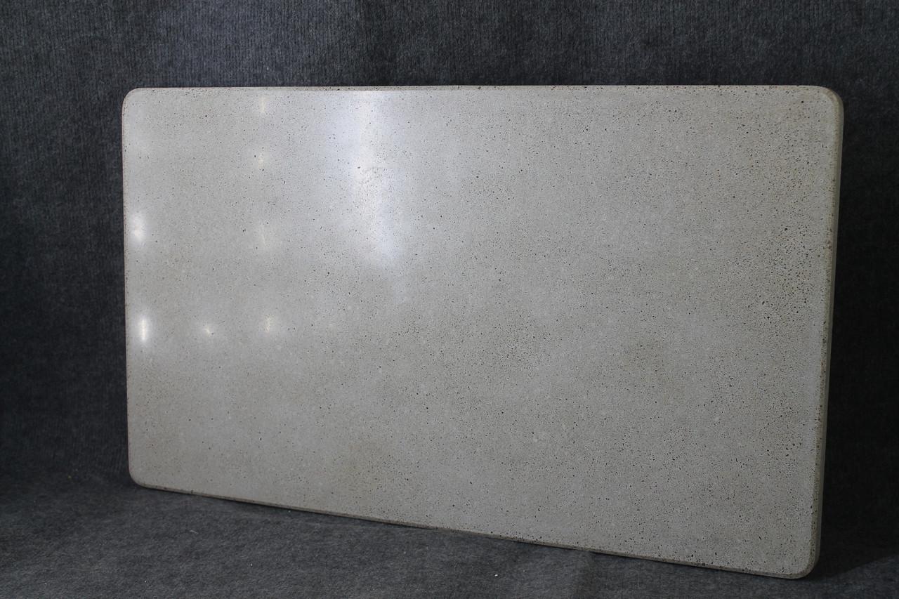 Глянець кварцевий 1275GK5GL813