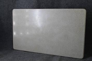 Глянець кварцевий 1275GK5GL813, фото 2