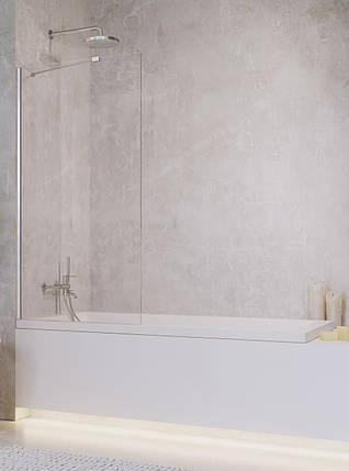 Шторка для ванны Radaway Idea PNJ, фото 2