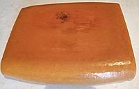 Сыр гауда CONH