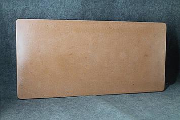 Глянець рудий 1274GK6GL323, фото 2