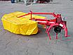 Косилка ротационная Wirax 1.85 м, фото 2
