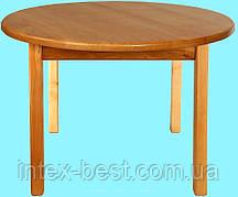 Деревянный столик Финекс Плюс 036