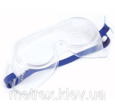 Защитные очки, Onsite