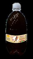 "Соєвий соус ""DanSoy"" Tanaka 🍣 (ДанСой Танака), 1 л, ПЕТ"