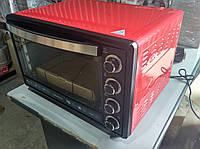 Электропечь Liberton LEO-650 Red 65 л.