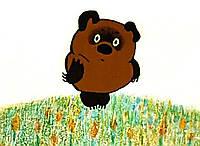 ТОП-10 найвідоміших ведмедиків світу: яких із них знаєте ви?