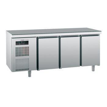 Стол холодильный Sagi KUBM (БН)