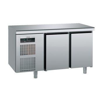 Стол холодильный Sagi KUEAM (БН)