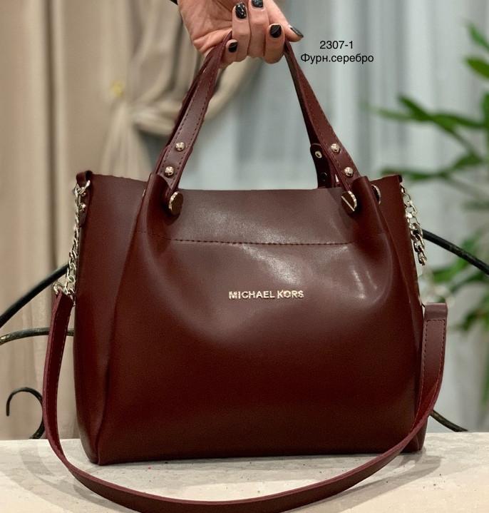 683b4511d355 Женская сумка 2307 купить сумку женскую недорого: Купить женскую ...