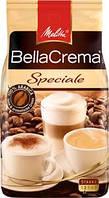 Кофе в зернах Melitta Bella Crema Speciale