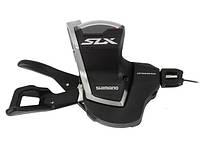 Манетка переключения скоростей Shimano SLX SL-M7000-10 (10 скоростей, правая)