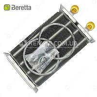 Теплообменник Beretta City J/D 24 CAI, Exclusive, Mynute - R20052572